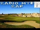 mtf rap : 7al lebled