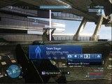 .:Kaleb's Halo3:. I Hate Boosters! (Halo 3)