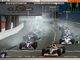 SimRacing.PL 2007 GP2 Series Monaco Grand Prix
