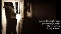 Percy Sledge - When a Man Loves a Woman (Srpski prevod)