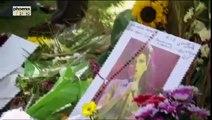Junger Ruhm und früher Tod Von Mozart bis Amy Winehouse Dokumentation/Doku