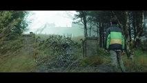 A Monster Calls (2016) English Movie Official Theatrical Trailer #1[HD] - Felicity Jones, Liam Neeson, Sigourney Weaver | A Monster Calls Trailer #1