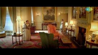 1920 London - Gumnaam Hai Koi (Video) Song | Jubin Nautiyal, Antara Mitra | Kaushik & Akash
