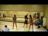 Arizona Conservatory of Dance=Cant help falling in love (sr. contemporary)