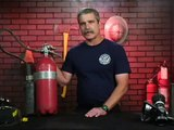 fIRE eXTINGUISHER tRAINING _ cARBON dIOXIDE fIRE eXTINGUISHER uSES.FLV