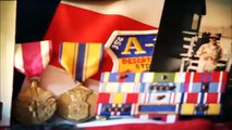 Veterans Services at Origami Brain Injury Rehabilitation Center -