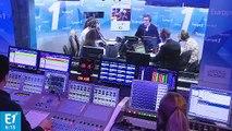 Loi Travail : l'ultimatum du Medef à Manuel Valls