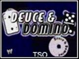 WWE Deuce And Domino Titantron