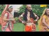 Krishna Bhajan - Mere Hath Mehndi Rachi | Shyam Ki Baji Murali | Ramdhan Gujjar, Neelam Yadav
