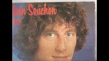Souchon Le galant niais (extrait album Bidon)