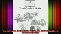 READ book  SteckVaughn Employability Skill Books Student Workbook Transferable Skills Full EBook