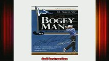 READ book  BEAT THE BOGEY MAN DR TRAVIS FOX 8 DISC BOXED SET Beat The Bogey Man 8 Disc Boxed Set Full Free