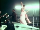 Beatles  - Shea Stadium 1965 (part two)