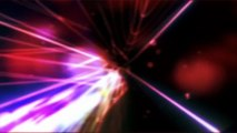 NEW NISSAN JUKE-R 2.0 - JUKE NISMO RS - QASHQAI - X-TRAIL 2015 - CROSSOVER CARNIVAL TEST DRIVE