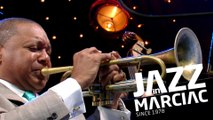 Jazz in Marciac 2015 - Wynton Marsalis Septet