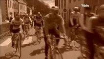 Tro Bro Léon Vintage : Une randonnée à vélo à Lannilis