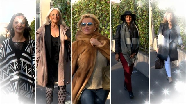 5 Reines du Shopping remettent leur titre en jeu pour une semaine spéciale. Les Reines du Shopping, dès lundi 9 mai à 17:25 sur M6