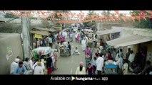 Salamat Full HD Video Song - SARBJIT - Randeep Hooda, Richa Chadda - Arijit Singh, Tulsi Kumar, Amaal Mallik