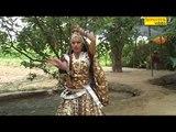 Krishna Bhajan - Main To Pagli | Shyam Ki Baji Muraliya | Ramdhan Gujjar, Neelam Yadav