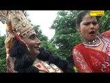 Krishna Bhajan - Main Gwalin Barsane Ki | Shyam Ki Baji Muraliya | Ramdhan Gujjar, Neelam Yadav