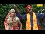 Krishna Bhajan - Janm Mile To | Shyam Ki Baji Murali | Ramdhan Gujjar, Neelam Yadav