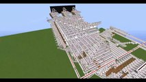 Programmable RedStone Hot Delay Circuit - video dailymotion