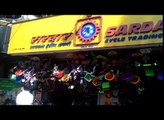 Sardar Cycle Trading Company, Mumbai | Bicycle Parts & Spares | askme.com