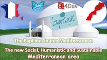 COP22 cop 22 Marrakesh France Morocco cooperation hearts and brains in Mediterranean area - EL4DEV
