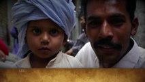 Hazte oir Asia Bibi - Segunda campaña de Haz un donativo para salvar a Asia Bibi