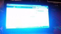 LG TV Repair Black Screen and Blinking Power Light - video
