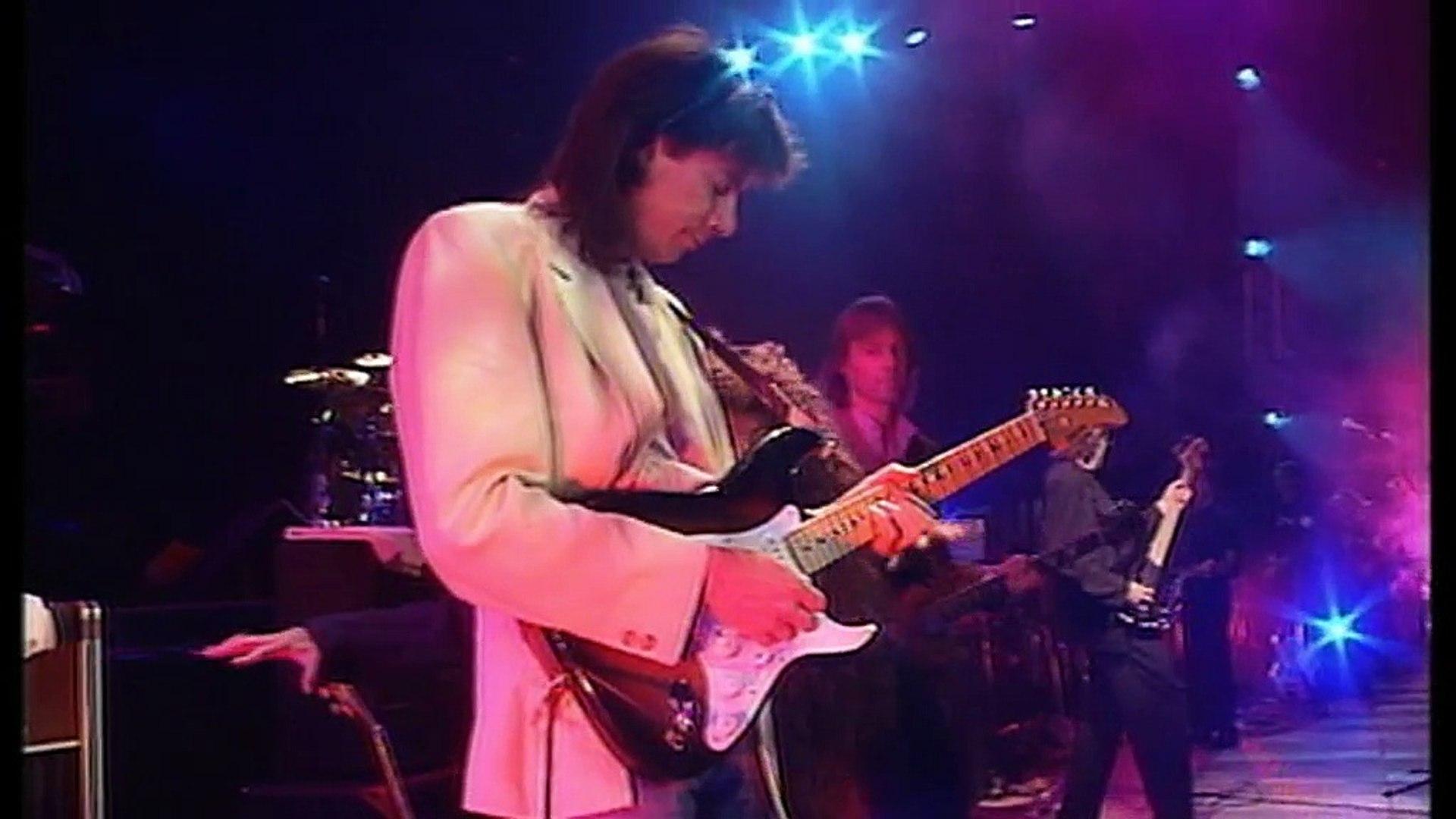 2-1-rész THE_WALL 1990 Live in Berlin (1990)