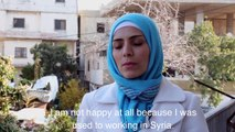 Urgent action needed to address challenges faced by refugee youth in Lebanon