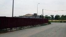 Bán chung cư Đặng Xá Gia Lâm 2013 Tòa CT6 chung cư Đặng Xá