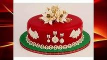 Christmas cake christmas fruit cake christmas cake icing christmas pudding