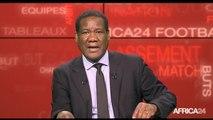AFRICA24 FOOTBALL CLUB - LE DOSSIER: Un sorcier pour qualifier le Togo à la CAN 2017 ?