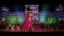 Channo Veena Malik Full Video Song  Gali Gali Chor Hai