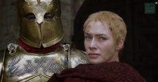 """Où en sont les personnages de """"Game of Thrones"""" avant le début de la saison 6"""