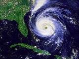 DVBBS & Borgeous - Hurricane (DJero Remix)