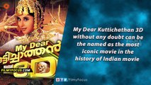 my dear kuttichathan-TVRip_0 - video dailymotion