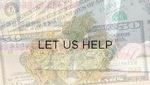 Phoenix, AZ Federal Drug Charges Lawyer 480-725-2780
