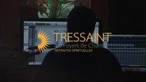 """Teaser CD """"Eternelle est sa fidélité"""" (Foyer de Charité de Tressaint)"""