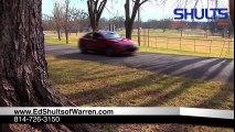 Chrysler, Jeep, Dodge and RAM Brake Repair Shop - Near DuBois, PA