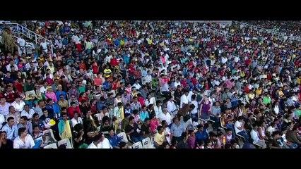 Azhar - HD Hindi Movie Trailer [2016] - Emraan Hashmi, Nargis Fakhri