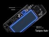 Samsung S7 Edge 64gb Fiyat I Samsung S7 Edge 64gb Fiyatı I Samsung S7 Edge 64gb Fiyatları
