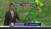 WPTZ Weather 2-20-2002 11pm #2 mpg - video dailymotion