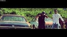 Desi Swag Kambi Rajpuria  ft. Deep Jandu HD Video Song