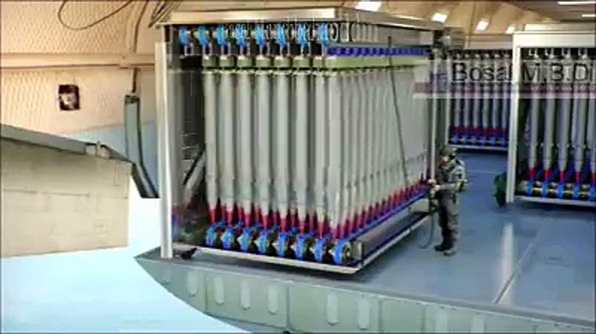 spy jasoos tanks latest technology enemy fails