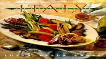 Read The Vegetarian Table  Italy Ebook pdf download