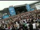 Sum41@Summer Sonic 2004 04 - Over My Head