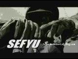 Freestyle Kery James Booba Sefyu AP Rim-k Kennedy Demon one